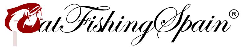 logo_arrieta