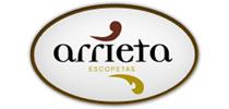 logo_arrieta1