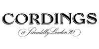 logo_cordings